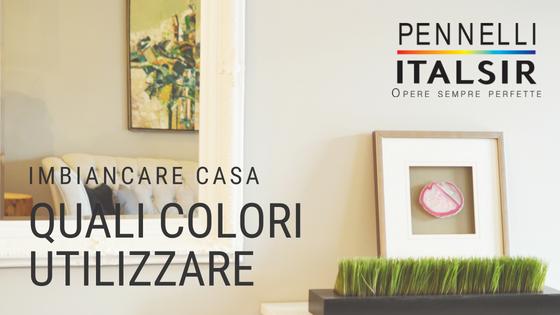 Pitturare con il rullo idee e suggerimenti for Imbiancare casa colori